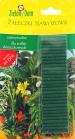 General-purpose fertilizer spikes for pot plants