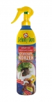 HEALTHY ROOT - Replanting Spray