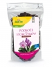 Stone Pine SUBSTRATE  FOR ORCHIDS with mycorrhiza mycelium